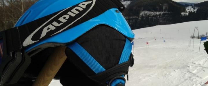 Topfit in die neue Skisaison